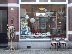 vintage deventer - Google zoeken #Deventer #Vintage #Tweedehands