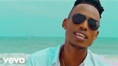 http://africacomingup.com/mr-2kay-in-the-m…t-remix-ft-doray/ 