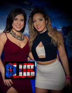 DA CLUB • Latinas • SA 31.03. @ E-feld Cologne • ab 23 h  #Reggaeton #Dancehall #Latin #Afrobeat #RnB #French #party #chill #chilling #clubbing #friends #goodtimes  DJ SANTITO (Ponte Loca) MISTER MOKKAZ (Nachtflug)  für die Gästeliste:  https://www.facebook.com/events/419606771830214/