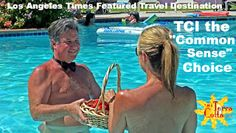 Terra Cotta Inn Winter Room Sale starts Sunday Dec 1st ends Jan 31st (excluding Christmas to New Years). Click here for details: http://www.terracottainnblog.com/2013/12/december-january-room-sale-at-terra.html