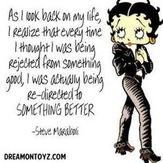 Image result for Betty boop goodnight