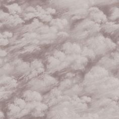 Clouds Peel and Stick Cute Patterns Wallpaper, Aesthetic Pastel Wallpaper, Aesthetic Backgrounds, Aesthetic Wallpapers, Self Adhesive Wallpaper, Peel And Stick Wallpaper, Pinturas Disney, Bedroom Wall Collage, Iphone Background Wallpaper