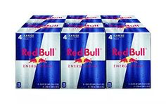 Red Bull Energy Drink 8.4 Fl Oz Cans (Total 24 Cans) $26.89 Amazon #LavaHot http://www.lavahotdeals.com/us/cheap/red-bull-energy-drink-8-4-fl-oz/218190?utm_source=pinterest&utm_medium=rss&utm_campaign=at_lavahotdealsus