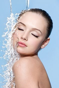 Natural Home Acne Remedies photo The best acne treatment theacnecode.com