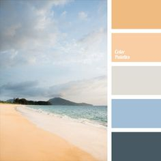bark blue and blue, Blue Color Palettes, color matching, color of ocean, color of sand in Goa, color of sea sand, color scheme for bedroom, gray-brown