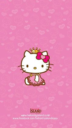 0fd1f81b80 13 Best Hello Kitty Channel images