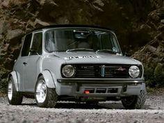 Mini Cooper S, Mini Cooper Classic, Cooper Car, Mini Cooper Clubman, Mini Countryman, Classic Mini, Classic Cars, Morris Minor, British Sports Cars