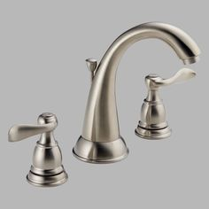faucet new home outdoor bathroom pinterest bar faucets faucets