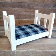 Check out this item in my Etsy shop https://www.etsy.com/listing/577780807/newborn-prop-wooden-bed-photography