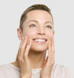 Managing Adult Acne