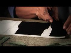 ▶ How a Bag is made - YouTube