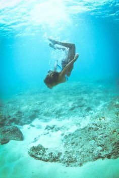 Swimfinity