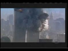 A musical tribute to the people who died in the terrorist attacks on America on Septmeber 2001 and to the emergency workers. Usa Songs, World Trade Center Attack, The Freedom Tower, Ny Skyline, We Will Never Forget, Just Pray, 11. September, Sad Day, A Day To Remember