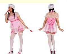 Comprar DISFRAZ DESPEDIDA DE SOLTERA MUÑECA ROSA TALLA M a 13,99€ > Disfraces para adulto de muñecas > Disfraces para adultos mujer,chicas y complementos > Disfraces baratos y de lujo   DISFRACES BARATOS,PELUCAS PARA DISFRACES,DISFRACES,PARTY,TIENDA DE DISFRACES ONLINE-TIENDAS DE DISFRACES MADRID-MUÑECOS DE GOMA-PELUCAS PARA DISFRAZ,VENTA ONLINE DISFRACES