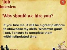 interview tips answers ~ interview tips ; interview tips tell me about yourself ; interview tips weaknesses ; interview tips questions ; interview tips answers ; interview tips for women ; interview tips questions and answers ; interview tips for teachers Teacher Interview Questions, Job Interview Preparation, Teacher Interviews, Interview Questions And Answers, Job Interview Tips, Job Interviews, Asking Questions, Job Interview Clothes, Frequently Asked Interview Questions