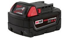 Over 80 Tools, One Battery Dewalt Power Tools, Power Tool Batteries, Cordless Power Tools, Sliding Compound Miter Saw, Compound Mitre Saw, Workplace Productivity, Improve Productivity, Milwaukee Tools, Milwaukee M18