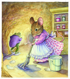 http://www.wendyrasmussen.com/wp-content/uploads/Mrs.-Tittlemouse-Finalweb.jpg
