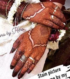 22 Ideas Simple Nature Photography Wedding Photos For 2019 Peacock Mehndi Designs, Modern Mehndi Designs, Mehndi Designs For Girls, Henna Art Designs, Beautiful Henna Designs, Latest Mehndi Designs, Mehandi Designs, Kashees Mehndi, Mehndi Style