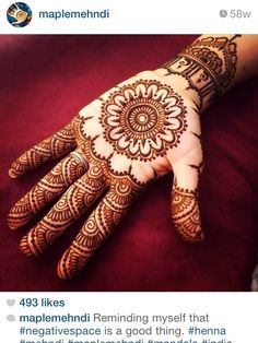 Mehndi Designs will blow up your mind. We show you the latest Bridal, Arabic, Indian Mehandi designs and Henna designs. Easy Mehndi Designs, Latest Mehndi Designs, Bridal Mehndi Designs, Palm Mehndi Design, Mehndi Design Pictures, Mehndi Designs For Girls, Mehndi Designs For Beginners, Henna Designs Easy, Henna Tattoo Designs