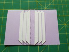 Sunny Day Studio: Mini-album tutorial. Part 6. Система переплета