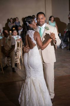 7 Best MARISA BRIDAL SPRING 2017 images  d42763b62f50