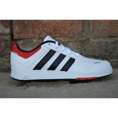 Adidas LK Trainer 6 K  Model: M20284 None