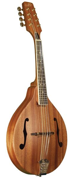 Love mandolin music, had it played at my wedding just like my Nonno used to play <3