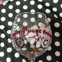Polka  - You'll Always Be My Best Friend!, $23.00 (http://stores.polkatheprincess.com/youll-always-be-my-best-friend/)