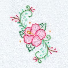 Embroidery Designs Club, Discount Embroidery Designs, Online Embroidery Club, June 2018
