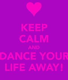 Χορός και Life Coaching πάνε μαζί; Ναι! Γιατί....   Διαβάστε το σχετικό άρθρο....   http://www.danceyoursoul.gr/detail.php?id=17