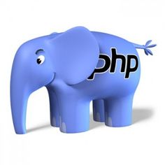 MK TechSoft is best in providing SEO and PHP training in Chandigarh, Amritsar. We also provide 100% PHP practical course and offer the best PHP training in Chandigarh.