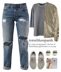 """""""Tore Up 
