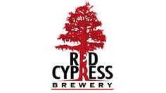 We have some of the best breweries in the country.  Our newest one is right in Central Florida!