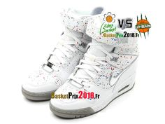 5b9a7ade8b44a9 23 Best Nike Air Revolution images | Nike air, Revolution, Revolutions