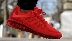 sports shoes 1b529 aad62 Nike Air Max 2015