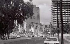 Waikiki - 1967 (#12)