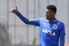 Reforço para o Brasileirão, Gustavo está confirmado no ataque diante do Coxa