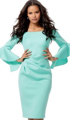 Shop Jovani Homecoming Dresses & Jovani HoCo Ball Gowns at Couture Candy. Check 2020 Jovani homecoming ball gowns, high low hoco dresses, short evening dresses, two piece gowns & much more. Evening Dresses, Formal Dresses, Petite Dresses, Unique Dresses, Wedding Dresses, Blue Dresses, Beautiful Dresses, Couture Dresses, Special Occasion Dresses