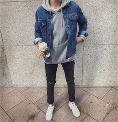 Fashion style for teens guys shirts 29 new Ideas