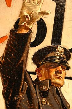Bohemian Art Club: J. Leyendecker at the Haggin Museum-Part II Franz Marc, American Illustration, Illustration Art, Satirical Illustrations, Vintage Illustrations, Joseph, Jc Leyendecker, Bohemian Art, Norman Rockwell