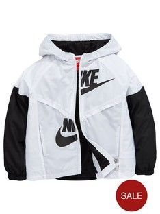 a52f803495 Girl   Kids & baby sports clothing   Sports & leisure    www.littlewoodsireland.ie. Toddler Nike ...