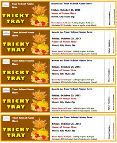 7 best graphic design event tickets images graphic design event