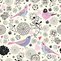 Gravuras-Lúdicas-Bird-Singing-2480-71223-1-product.jpg (355×355)