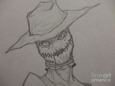 Easy to draw scary halloween pictures scary drawings scary scarecrow art evil scarecrow drawings how to . easy to draw scary Creepy Sketches, Scary Drawings, Demon Drawings, Dark Art Drawings, Halloween Drawings, Pencil Art Drawings, Art Drawings Sketches, Face Drawings, Halloween Pictures