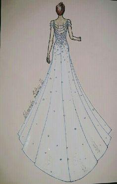 fashion design , desenho de moda , diseño de moda ,stylisme , Alexandre bettinelli