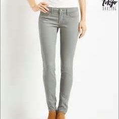 NWT Aeropostale jegging size 0 These are so comfortable I bought too many colors! Selling a couple I haven't worn yet. Aeropostale Pants Skinny