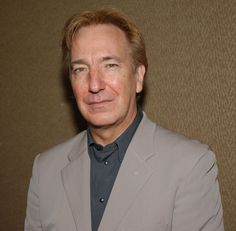 "Alan Rickman, the English actor who played two of cinema's most enduring villains in ""Die Hard"" and the ""Harry Potter"" films, died Thursday, Jan. 14, 2016, according to a statement from his family. ""The actor and director Alan Rickman has died from cancer at the age of 69,"" the statement said. ""He was surrounded by family and friends."""