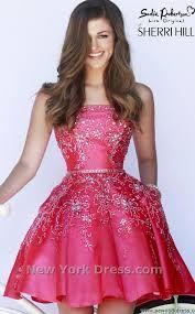Dreess Pink