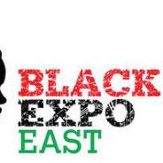 #NYC #BLACKBIZ OWNER: @NYCBlackExpo is now a member of Black Folk Hot Spots Online #BlackBusiness Community... SHARE TO #SUPPORTBLACKBIZ!  Our mission is to restore, revitalize and re-energize the African American and Caribbean community through the promotion of entrepreneurship coupled with personal growth and business development.