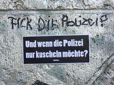 31 Bilder Die Beweisen Dass Polizisten Echt Verboten Witzig Sind